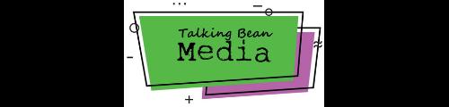 Talking Bean Media